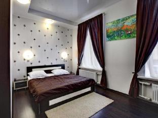 /el-gr/ra-ligovsky-87-hotel/hotel/saint-petersburg-ru.html?asq=jGXBHFvRg5Z51Emf%2fbXG4w%3d%3d