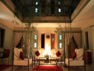 /et-ee/l-heure-d-ete/hotel/marrakech-ma.html?asq=jGXBHFvRg5Z51Emf%2fbXG4w%3d%3d