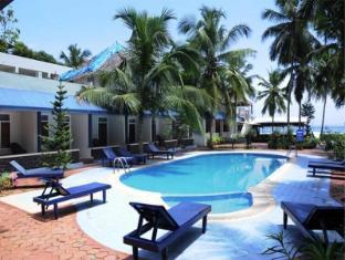 /bg-bg/pappukutty-beach-resort/hotel/kovalam-poovar-in.html?asq=jGXBHFvRg5Z51Emf%2fbXG4w%3d%3d