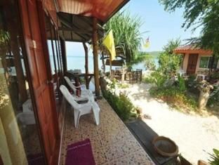 /ro-ro/dee-dee-beach-house/hotel/koh-phi-phi-th.html?asq=jGXBHFvRg5Z51Emf%2fbXG4w%3d%3d