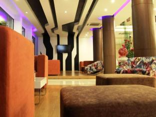 /de-de/the-one-hotel/hotel/bueng-kan-th.html?asq=jGXBHFvRg5Z51Emf%2fbXG4w%3d%3d