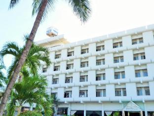 /cs-cz/hatyai-greenview-hotel/hotel/hat-yai-th.html?asq=jGXBHFvRg5Z51Emf%2fbXG4w%3d%3d