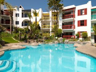 /ar-ae/athenian-cascades-resort/hotel/langebaan-za.html?asq=jGXBHFvRg5Z51Emf%2fbXG4w%3d%3d