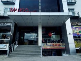 /da-dk/mango-suites/hotel/tuguegarao-city-ph.html?asq=jGXBHFvRg5Z51Emf%2fbXG4w%3d%3d