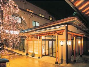 /ca-es/hidatakayama-onsen-hoshokaku/hotel/takayama-jp.html?asq=jGXBHFvRg5Z51Emf%2fbXG4w%3d%3d