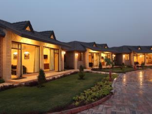 /da-dk/shri-radha-brij-vasundhara-resort-spa-goverdhan/hotel/mathura-in.html?asq=jGXBHFvRg5Z51Emf%2fbXG4w%3d%3d