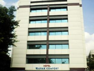 /de-de/hotel-kanak-comfort/hotel/ahmedabad-in.html?asq=jGXBHFvRg5Z51Emf%2fbXG4w%3d%3d