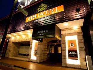 /da-dk/apa-hotel-wakayama/hotel/wakayama-jp.html?asq=jGXBHFvRg5Z51Emf%2fbXG4w%3d%3d