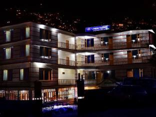 /ca-es/utopia-resort/hotel/manali-in.html?asq=jGXBHFvRg5Z51Emf%2fbXG4w%3d%3d