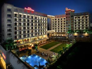 /ar-ae/express-inn/hotel/nasik-in.html?asq=jGXBHFvRg5Z51Emf%2fbXG4w%3d%3d
