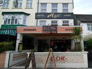 Macys Hotel