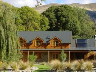 /ca-es/wanaka-homestead-lodge-and-cottages/hotel/wanaka-nz.html?asq=jGXBHFvRg5Z51Emf%2fbXG4w%3d%3d