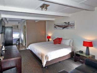 /da-dk/figtree-motel/hotel/narrandera-au.html?asq=jGXBHFvRg5Z51Emf%2fbXG4w%3d%3d