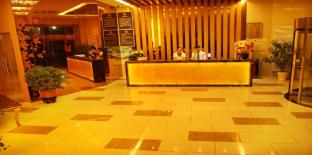 /de-de/sky-house-business-hotel/hotel/beijing-cn.html?asq=jGXBHFvRg5Z51Emf%2fbXG4w%3d%3d