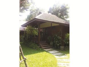 /ca-es/maesairamleuk-resort/hotel/mae-sai-chiang-rai-th.html?asq=jGXBHFvRg5Z51Emf%2fbXG4w%3d%3d