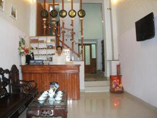 Hoa Sen Guesthouse