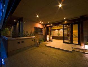 /de-de/gero-onsen-fugaku/hotel/gifu-jp.html?asq=jGXBHFvRg5Z51Emf%2fbXG4w%3d%3d