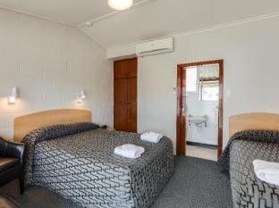 /cs-cz/ocean-beach-hotel/hotel/dunedin-nz.html?asq=jGXBHFvRg5Z51Emf%2fbXG4w%3d%3d