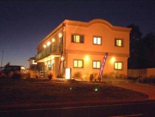 /ca-es/utopian-motel-taupo/hotel/taupo-nz.html?asq=jGXBHFvRg5Z51Emf%2fbXG4w%3d%3d