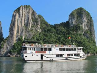 /it-it/oasis-bay-party-cruises/hotel/halong-vn.html?asq=jGXBHFvRg5Z51Emf%2fbXG4w%3d%3d