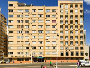 /el-gr/parkview-hotel/hotel/durban-za.html?asq=jGXBHFvRg5Z51Emf%2fbXG4w%3d%3d