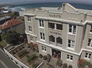 /cs-cz/apartments-at-st-clair/hotel/dunedin-nz.html?asq=jGXBHFvRg5Z51Emf%2fbXG4w%3d%3d