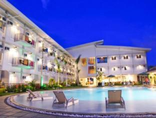 /de-de/n-hotel/hotel/cagayan-de-oro-ph.html?asq=jGXBHFvRg5Z51Emf%2fbXG4w%3d%3d