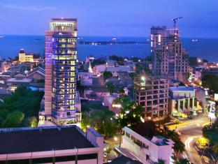 /ar-ae/aston-makassar-hotel-convention-center/hotel/makassar-id.html?asq=jGXBHFvRg5Z51Emf%2fbXG4w%3d%3d