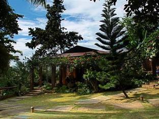 /ja-jp/chema-s-by-the-sea-beach-resort/hotel/davao-city-ph.html?asq=jGXBHFvRg5Z51Emf%2fbXG4w%3d%3d