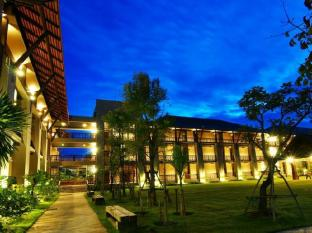 /th-th/inpawa-boutique-hotel/hotel/khon-kaen-th.html?asq=jGXBHFvRg5Z51Emf%2fbXG4w%3d%3d