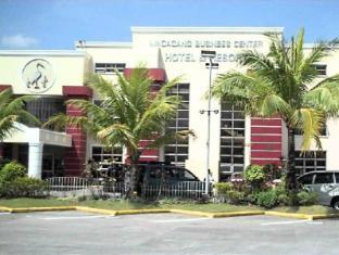 /da-dk/macagang-hotel-and-resort/hotel/nabua-ph.html?asq=jGXBHFvRg5Z51Emf%2fbXG4w%3d%3d