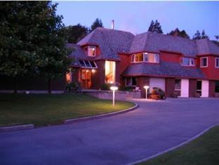 /da-dk/woodland-glen-lodge-b-b/hotel/hokitika-nz.html?asq=jGXBHFvRg5Z51Emf%2fbXG4w%3d%3d
