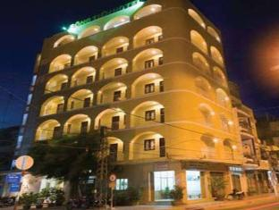 /ca-es/song-tien-annex-hotel/hotel/my-tho-tien-giang-vn.html?asq=jGXBHFvRg5Z51Emf%2fbXG4w%3d%3d