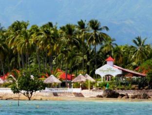 /da-dk/whispering-palms-island-resort/hotel/san-carlos-negros-occidental-ph.html?asq=jGXBHFvRg5Z51Emf%2fbXG4w%3d%3d