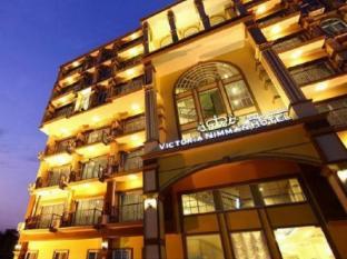 /pl-pl/victoria-nimman-hotel/hotel/chiang-mai-th.html?asq=jGXBHFvRg5Z51Emf%2fbXG4w%3d%3d