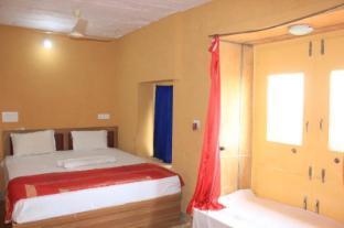 /cs-cz/mud-mirror-guest-house/hotel/jaisalmer-in.html?asq=jGXBHFvRg5Z51Emf%2fbXG4w%3d%3d