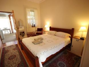 /ar-ae/cape-jervis-accommodation-caravan-park/hotel/cape-jervis-au.html?asq=jGXBHFvRg5Z51Emf%2fbXG4w%3d%3d