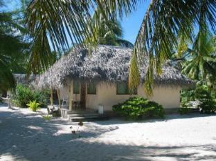 /de-de/pension-hotu/hotel/tikehau-atoll-pf.html?asq=jGXBHFvRg5Z51Emf%2fbXG4w%3d%3d