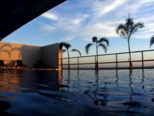 /ca-es/aquarius-boutique-hotel/hotel/palangkaraya-id.html?asq=jGXBHFvRg5Z51Emf%2fbXG4w%3d%3d
