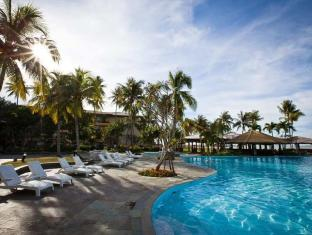 /nb-no/palm-beach-resort-spa/hotel/labuan-my.html?asq=jGXBHFvRg5Z51Emf%2fbXG4w%3d%3d