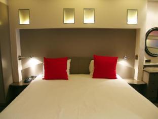 /bg-bg/de-keyser-hotel/hotel/antwerp-be.html?asq=jGXBHFvRg5Z51Emf%2fbXG4w%3d%3d
