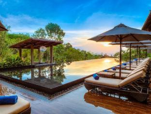 /ru-ru/avista-hideaway-phuket-patong-mgallery-by-sofitel/hotel/phuket-th.html?asq=jGXBHFvRg5Z51Emf%2fbXG4w%3d%3d
