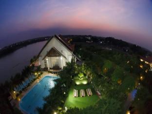 /bg-bg/song-hong-hotel/hotel/vinh-phuc-vn.html?asq=jGXBHFvRg5Z51Emf%2fbXG4w%3d%3d