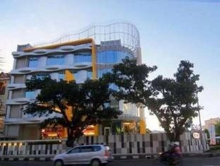 61棉蘭酒店