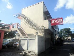 /da-dk/avia-inn/hotel/legazpi-ph.html?asq=jGXBHFvRg5Z51Emf%2fbXG4w%3d%3d