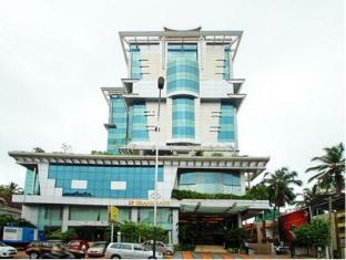 /bg-bg/sp-grand-days/hotel/thiruvananthapuram-in.html?asq=jGXBHFvRg5Z51Emf%2fbXG4w%3d%3d
