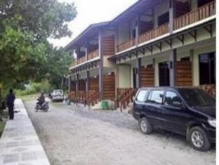 /bg-bg/saulina-resort/hotel/samosir-id.html?asq=jGXBHFvRg5Z51Emf%2fbXG4w%3d%3d