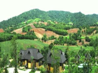 /vi-vn/bu-ngasari-resort/hotel/khao-yai-th.html?asq=jGXBHFvRg5Z51Emf%2fbXG4w%3d%3d