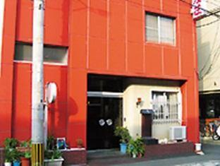 /cs-cz/business-hotel-sanyu-sou/hotel/kagawa-jp.html?asq=jGXBHFvRg5Z51Emf%2fbXG4w%3d%3d