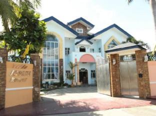 /bg-bg/villa-jhoana-resort/hotel/angono-ph.html?asq=jGXBHFvRg5Z51Emf%2fbXG4w%3d%3d